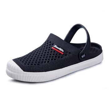 Hombres De Sandalias Crocse Rodxweqcb Los Zapatos Hombre nO8kP0wX
