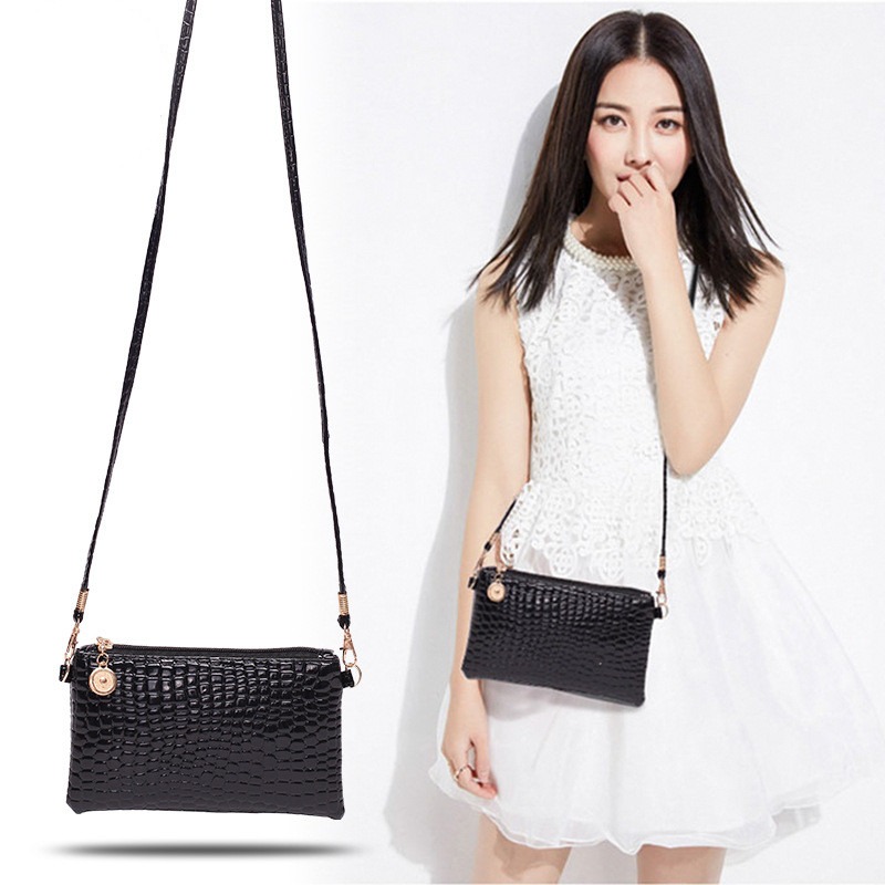 Vintage Leather Handbags Hot Sale Women Envelope Clutches Ladies Party Purse Famous Designer Crossbody Shoulder Messenger Bags whole sale elegant mf1 card access control with touch screen keypad 3000pcs cards capacity wiegand in and out support