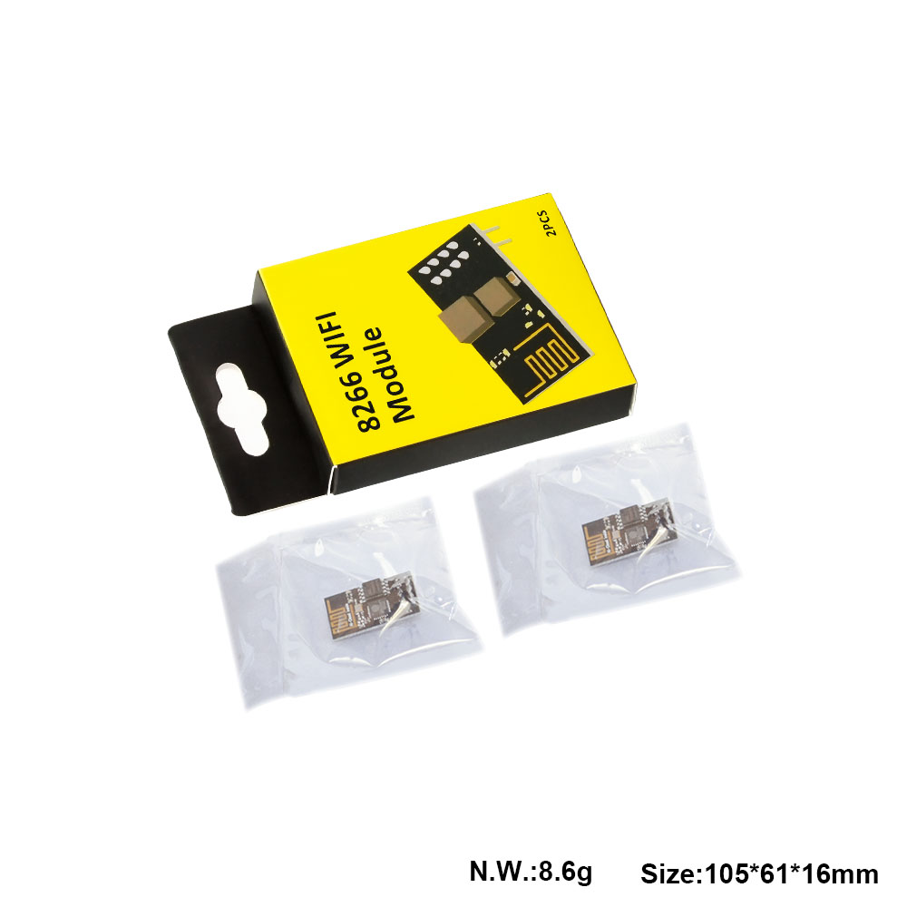 KS0339 (2)