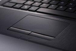 14,1 дюймов Безвентиляторный Windows 10 ультрабук мини ноутбук компьютеры ПК Intel Двухъядерный 1920*1080 HD экран USB 3,0 HDMI Bluetooth Wifi