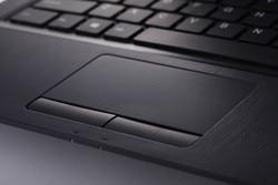 14,1 дюймов безвентиляторный ультрабук Windows 10 Мини ноутбук ПК Intel Двухъядерный 1920*1080 HD экран USB 3,0 HDMI Bluetooth Wifi