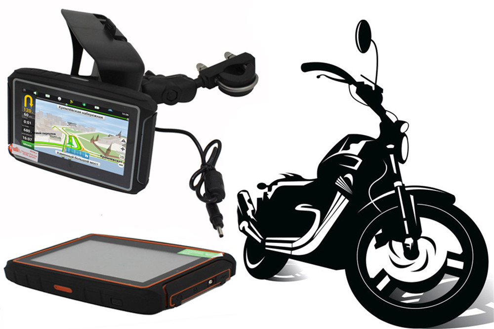 Cheap navigator motorcycle