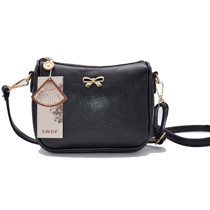 Vintage Cute Bow Small Handbags Hot Sale Women Evening Clutch Ladies Mobile  Purse Famous Brand Shoulder Messenger Crossbody Bags-in Top-Handle Bags  from ... cd3177fda364d