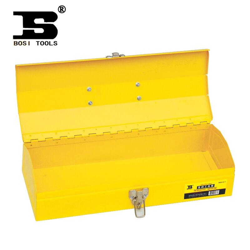 ФОТО Hardware tools Persian tool portable metal box toolbox toolbox BS522410