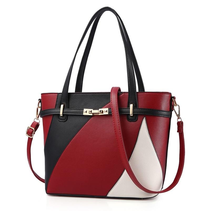 ,  ,   ,  , luxury handbags women bags designer, bolsa feminina, handbag women's leather, 07