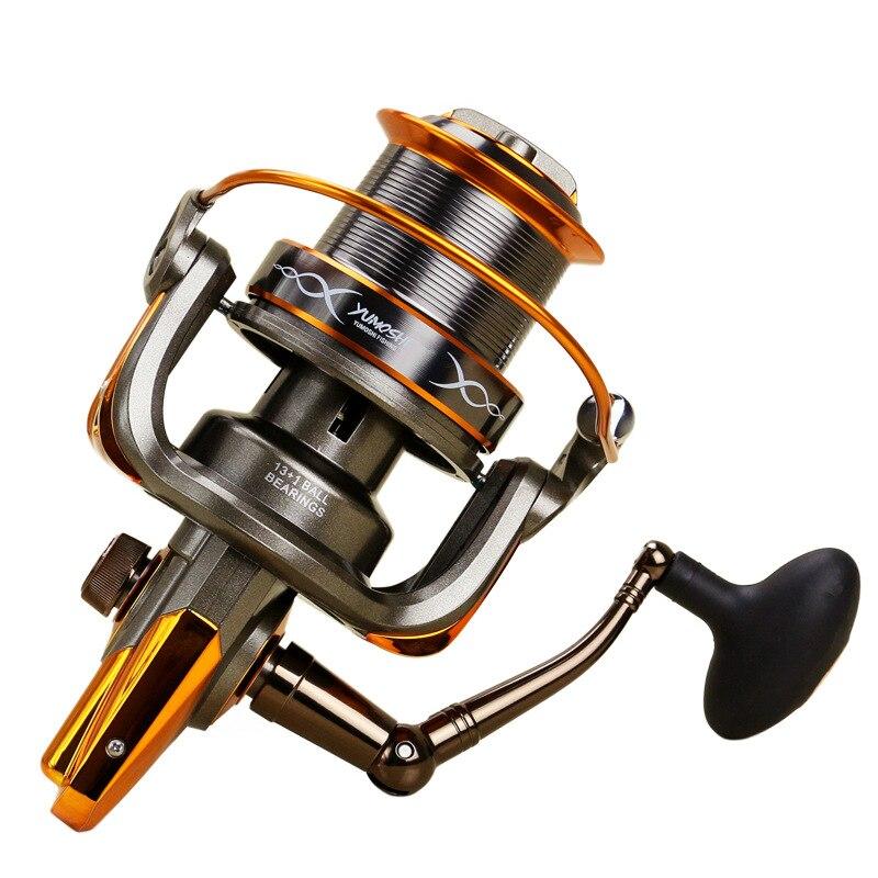 13 1 bb carretel de pesca 02