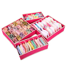 Wholesale lingerie organizers from