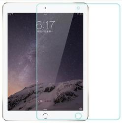 9H tempered glass for apple ipad mini 1 2 3 4 mini 4 screen protector film for ipad mini4 7.9 inch