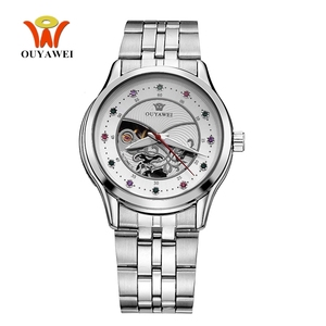 Top Brand OYW Female Automatic
