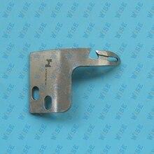 KNIFE #91-264240-05 FITS PFAFF 1050 1180 951 953 563