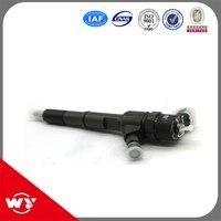 Entrega rápida injector common rail de injeção de combustível 0445 110 216 para o motor diesel|injector injector|injector diesel|injector fuel -