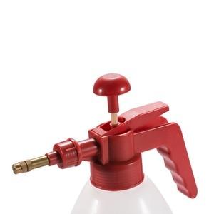 Image 5 - Wasstraat Spuiten Flessen Abs Plastic Spray Fles 1.5L 0.8L Pomp Hogedrukreiniger
