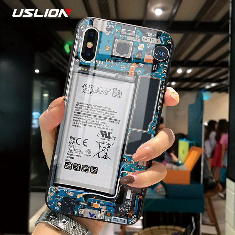 Worldwide delivery iphone xr board in NaBaRa Online