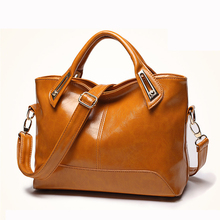 Women Bag Ladies Women Messenger Bags For Women Vintage Designer Handbags High Quality Famous Brands Tote Bag