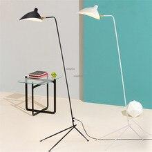 Stehlampe Lichter Design Boden