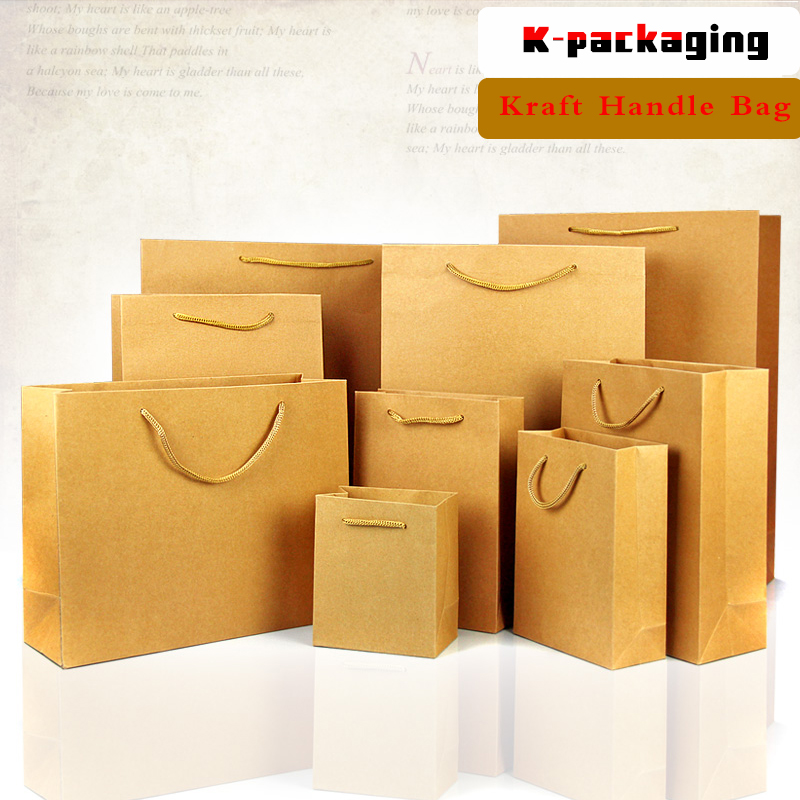 Online Get Cheap Extra Large Shopping Bags -Aliexpress.com ...