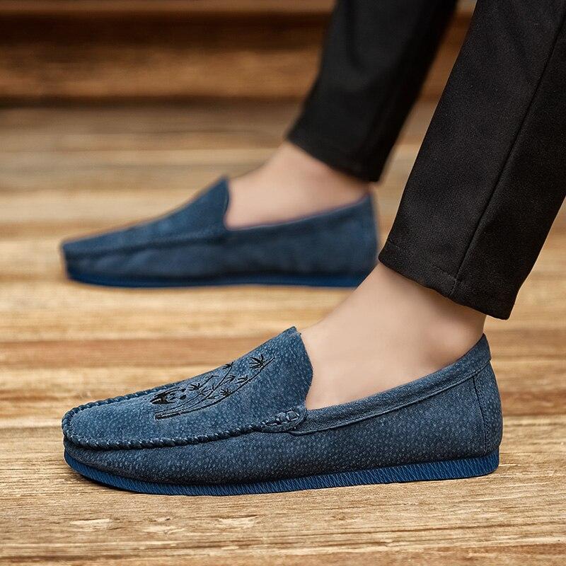 leisure footwear (58)