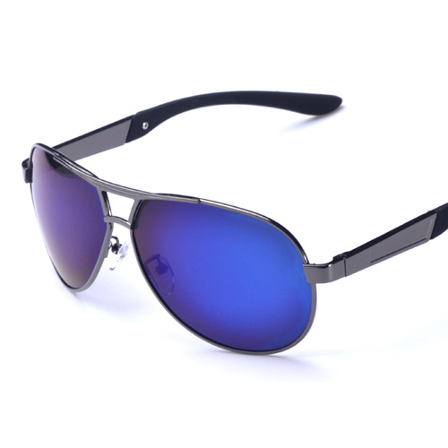 2017 Male New Polarized Sunglasses Men Fashion Male Eyewear Sun Glasses Travel Gafas De Sol