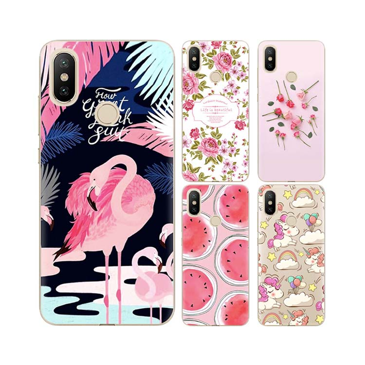 huge discount 82f64 45709 US $2227.0 15% OFF|A4 tpu leather custom cell smartphone photo printer  mobile back cover uv phone case printing printer-in Printers from Computer  & ...