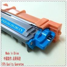 For Brother MFC 9120 MFC 9125 MFC 9320 MFC 9325 Color Printer Toner Cartridge,For Brother MFC 9120 9125 9320 9325 Refill Toner