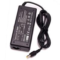 19 в 3.15A 5,5*3,0 мм адаптер переменного тока Chatger источник питания для ноутбука samsung R20 R45 R100 X15 X05 X30 P30 R429 RV411 R428 RV415 R439