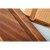 Настольный Телефон Стенд для iPhone: Портативный Древесины Смартфон Держатель Универсальный Держатель Стенд Совместим со Всеми Мобильных Телефонов и iPad