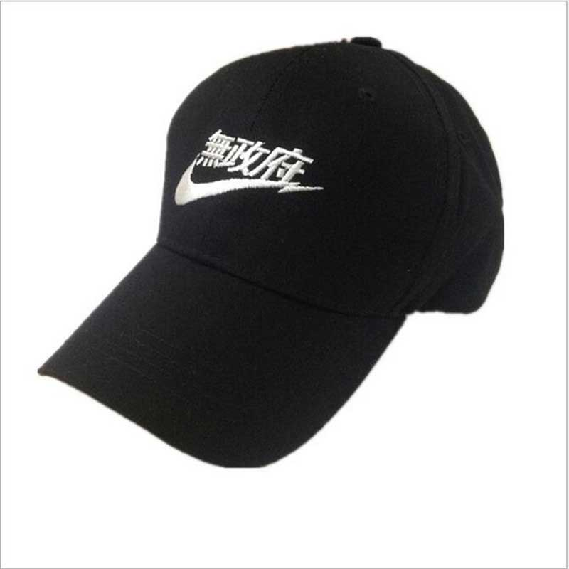 xl fitted baseball caps black cap leather in autumn men font