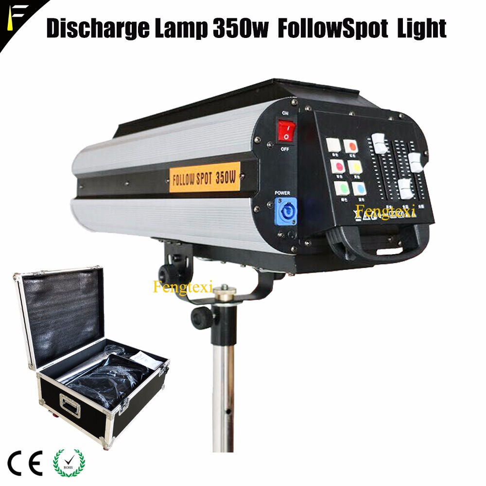 Electronic 350w 17R Beam Spot Follow Chasing Light/Tracker Light For Wedding Performence Follow Spot Light With Fly CaseElectronic 350w 17R Beam Spot Follow Chasing Light/Tracker Light For Wedding Performence Follow Spot Light With Fly Case