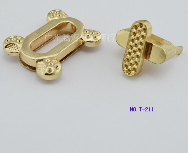 Twist Lock Bathroom Accessories Home Design
