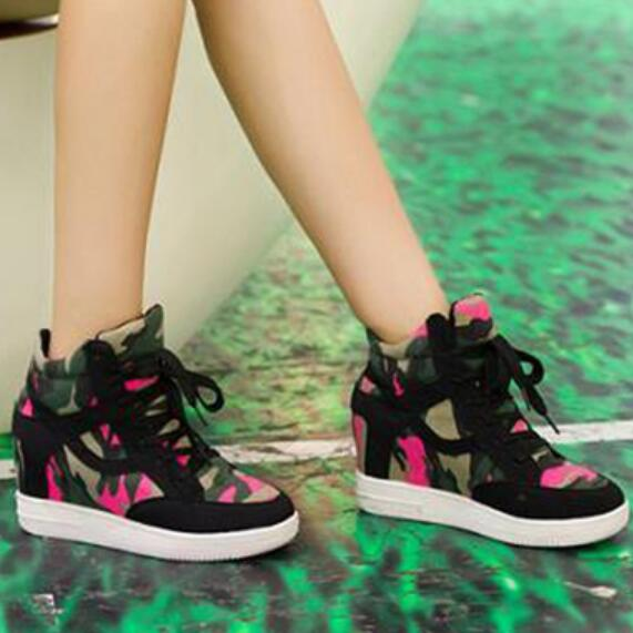 hip hop dance shoes for girls - photo #2