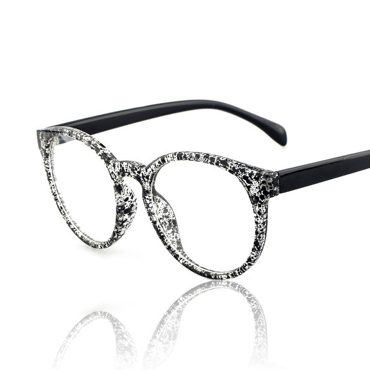 fashion glasses frames  Aliexpress.com : Buy 2016 Brand Design Women Fashion Grade ...