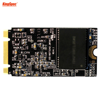 Kingspec NGFFwith Cache NGFF M 2 SSD Interface 6Gbps MLC Flash For Tablet LenovoThinkpad HP ASUS