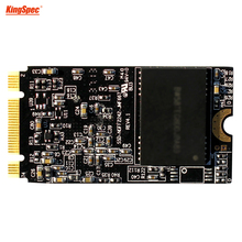 Kingspec NGFF with Cache NGFF M 2 SSD 64GB 6Gbps MLC flash for Tablet LenovoThinkpad HP