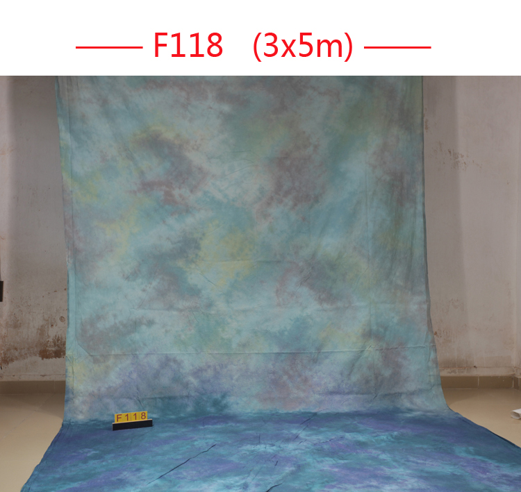 New Arrival 3m*5m Tye-Die Muslin wedding Backdrop F118,cloth photo backdrops for photo studio,newborn photography background new arrival 3m 5m tye die muslin wedding photo backdrops f5743 photography backgrounds for photo studio photography studio props