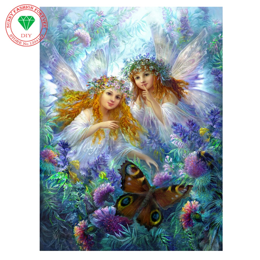 online get cheap fairy picture aliexpress com alibaba group