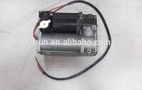 Air Suspension Compressor Pump For Oem 37226787617