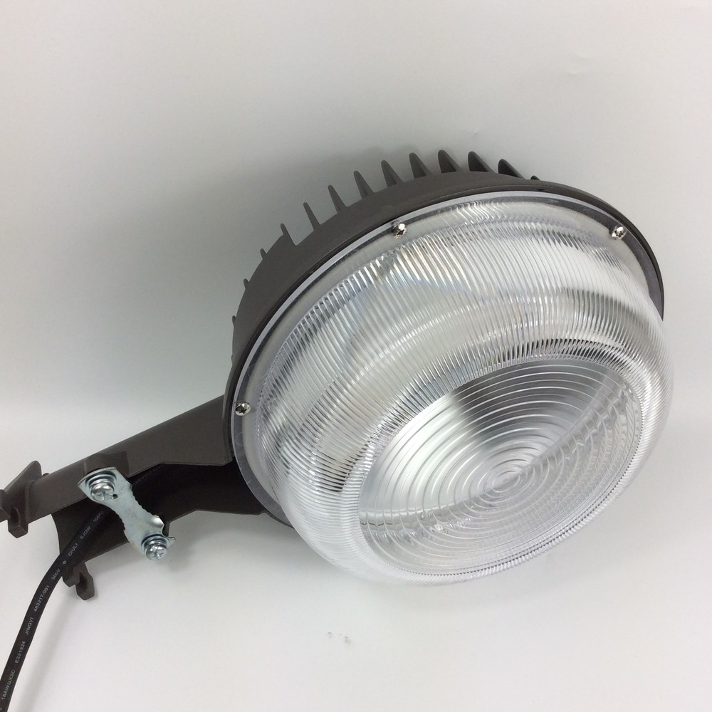Compare Prices on Photocell Light Bulbs Online ShoppingBuy Low