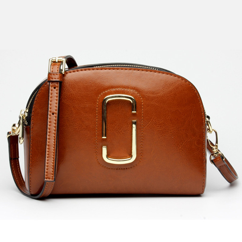 2017 New Women Handbags Cow Leather Messenger Bags Bolsa Feminina Brand Fashion Women Shoulder Bags Crossbody Bag PT1169
