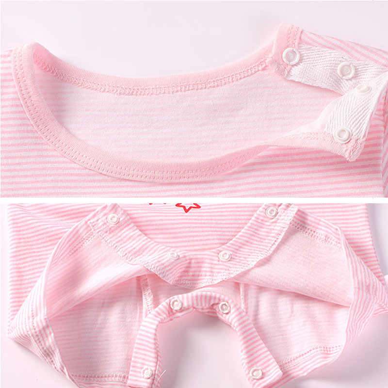 40cf89818b62 Detail Feedback Questions about New Born Baby Clothes Summer ...