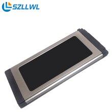 Сопоставимые оригинальный sd для sxs памяти multi card экспресс адаптер для sony ex1r/ex280 express card sxs карты адаптеры