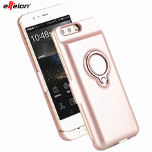 Effelon 6000 mAh Battery Case For Huawei P10 External Charger Case Cover For Huawei P10 Backup Power Bank Funda With Hold