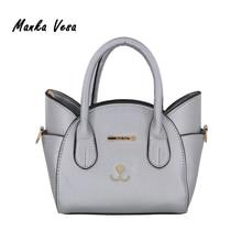 Womens Hand Bags Small Cute Cat Messenger Bag Luxury Handbags Women Leather Bags Ladies Black Famous
