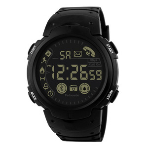 New Men's Watch 33-month Extra