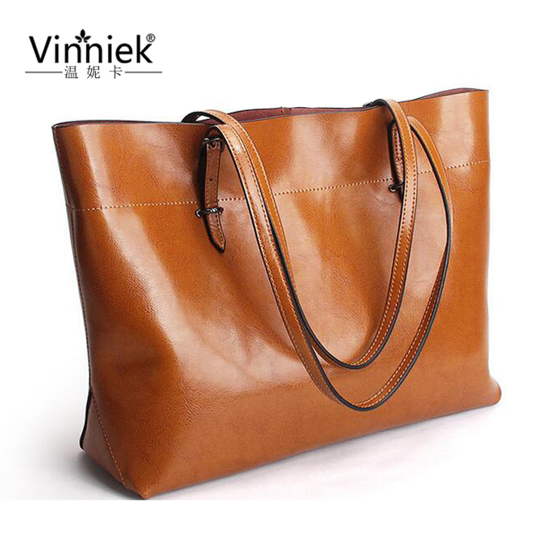 100% Genuine Leather Large Women Bag Designer Handbags High Quality Fashion Female Shoulder Bag Luxury Famous Brand Casual Totes100% Genuine Leather Large Women Bag Designer Handbags High Quality Fashion Female Shoulder Bag Luxury Famous Brand Casual Totes