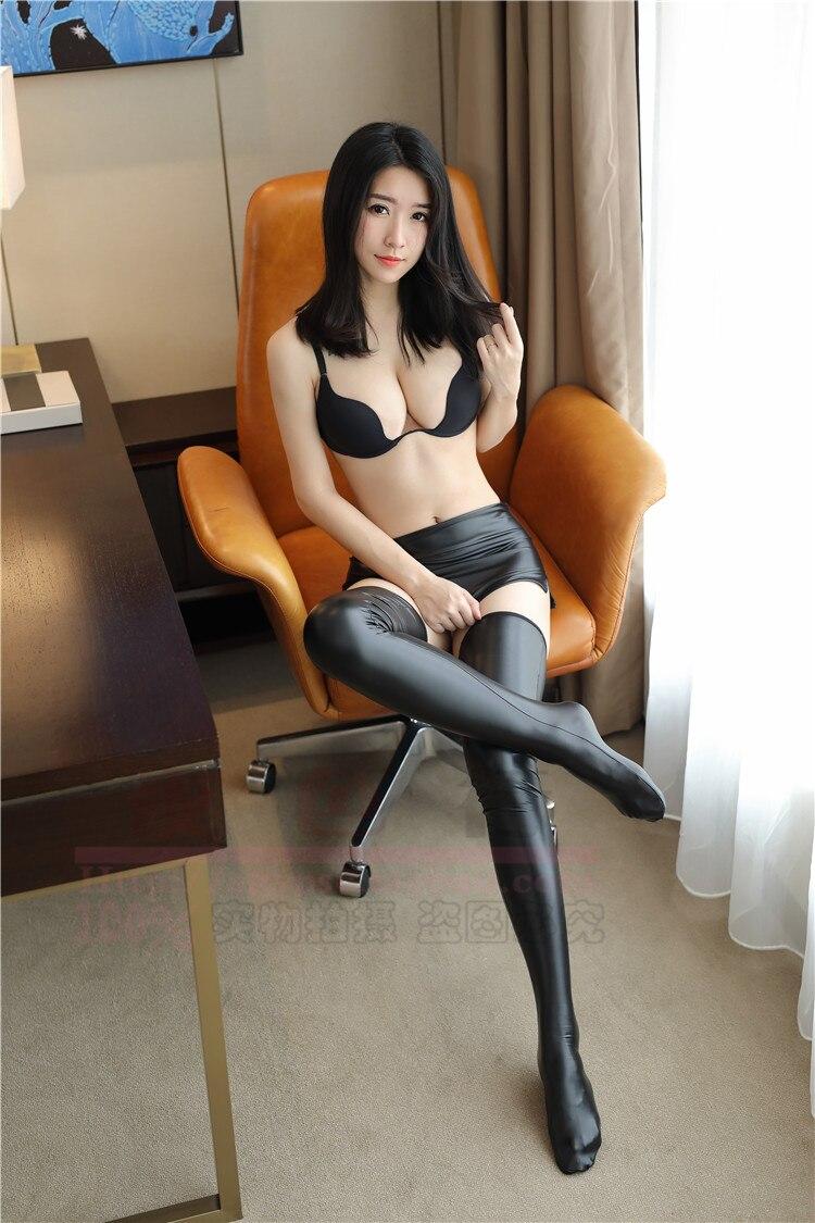 Strümpfe Porn