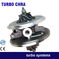 GT1749V Turbocharger CHRA 454231 2 454231 5010S 038145702L 028145702R Turbo Cartridge for Audi A4 B5 A6 C5 1.9 TDI 85 Kw ATJ AJM