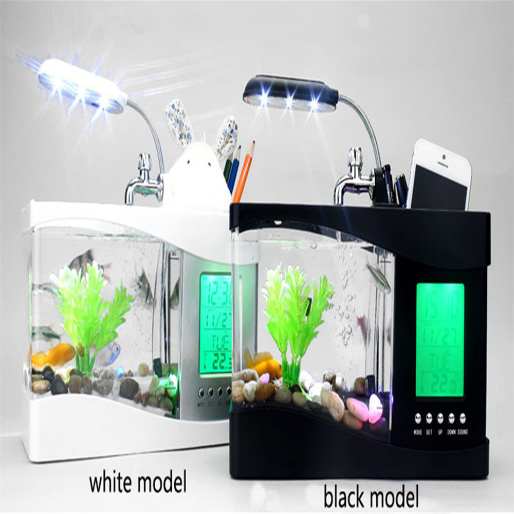 Online get cheap fish tank table alibaba for Cheap fish tank