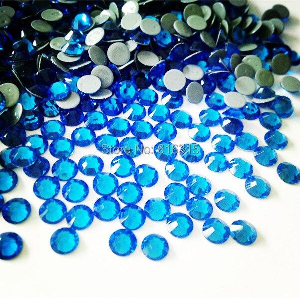 SWA Элементы SS16 Размер 4 мм с 14 резка граней 1440 шт. в упаковке; кристалл Камень исправление делает женщин шарф