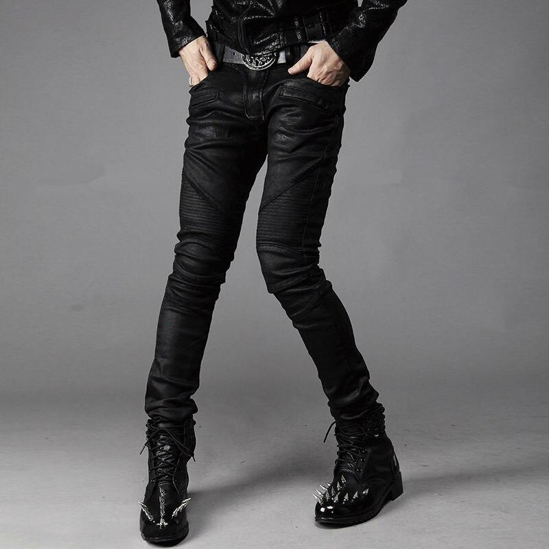 Balmain Jeans Men