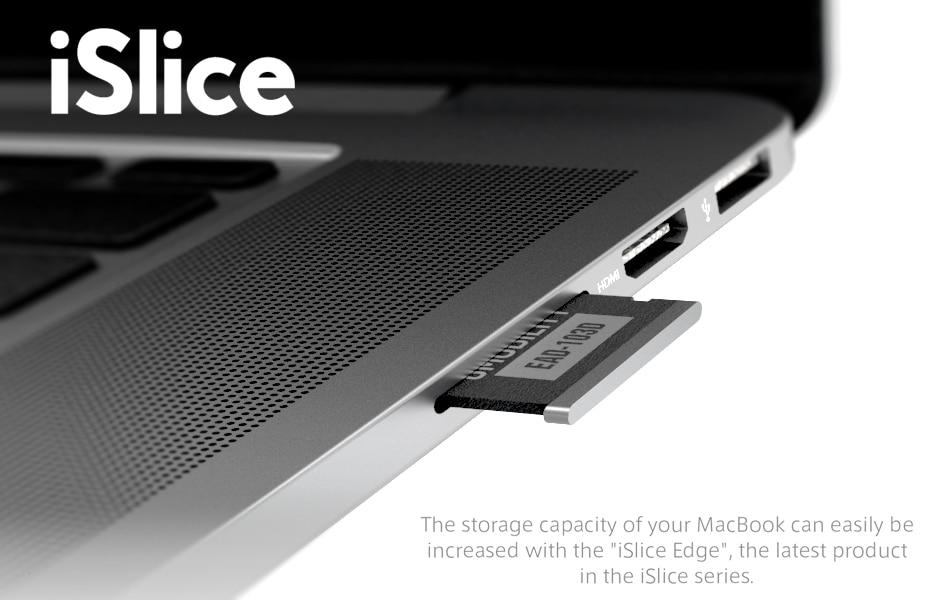 8 モビリティアルミ Minidrive マイクロ Sd カードアダプタメモリカードリーダー Macbook Air 13 インチモデル 103a